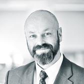 Marek Benio, Ph.D.