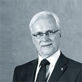 Prof. Andrzej Chochół