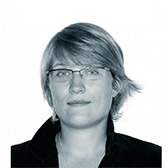 Adv. Alicja Sikora, Ph.D.