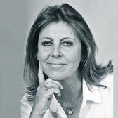 Adv. Hania Stypułkowska-Goutierre