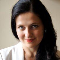Weronika Griszel