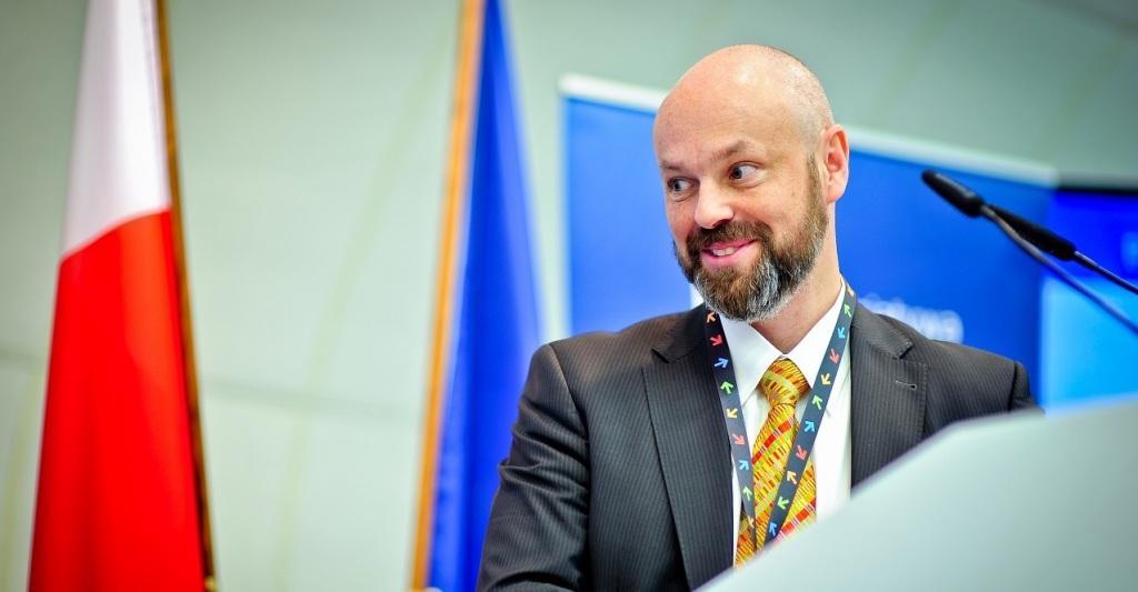 Marek Benio